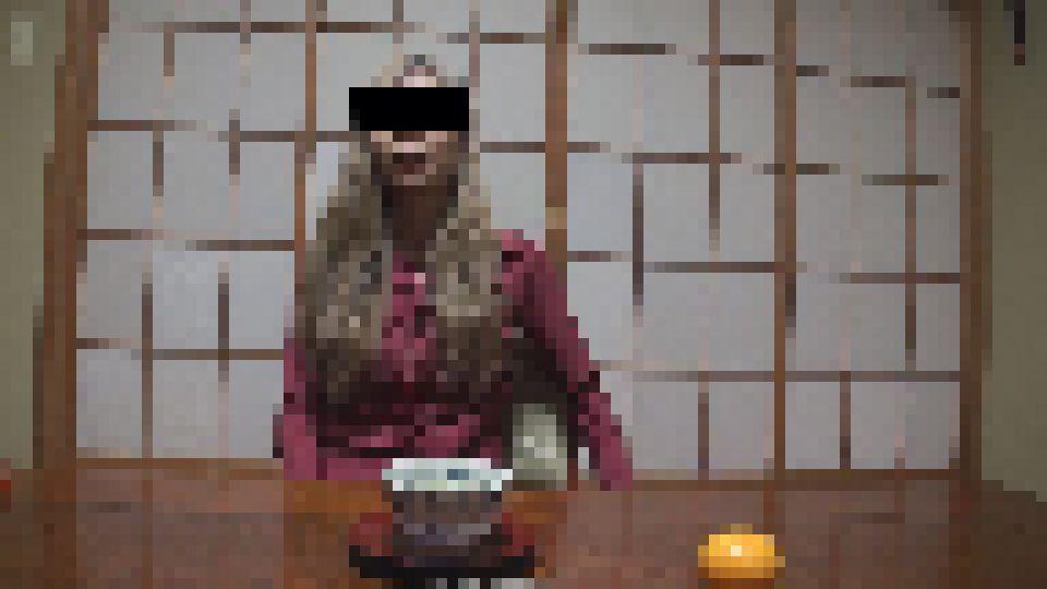 ギャルママゆずチャンと子づくり企画温泉旅行(1月22日 最新動画ピックアップ) 【Hey動画 ゆず 無料画像】
