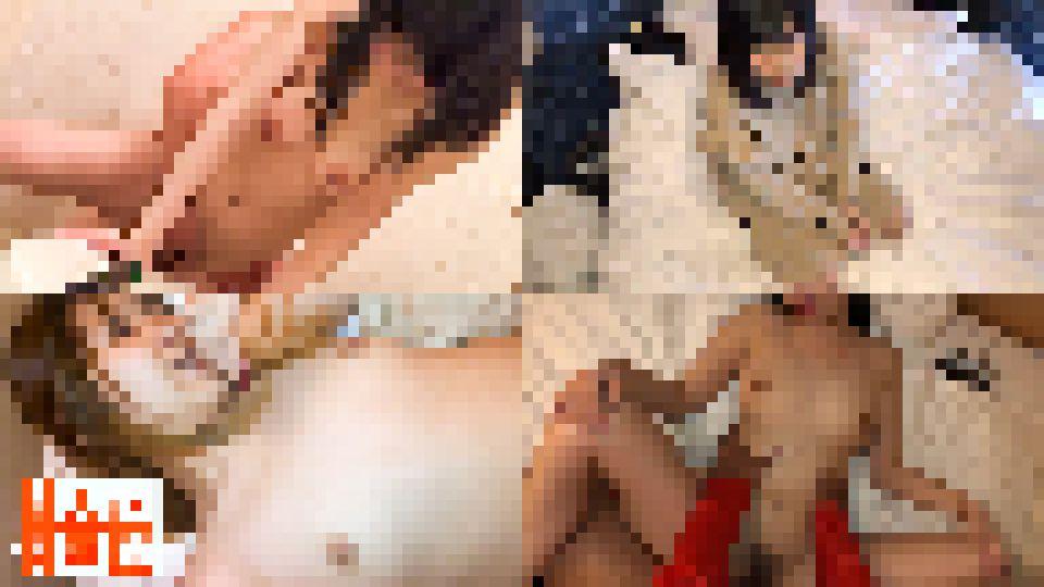 【怒涛の6作品詰め合わせ!210分以上収録!】美女勢揃いの素人娘達が淫らに生々しくSEX!!(7月27日 最新動画ピックアップ) 【Hey動画 素人娘達 おすすめ動画】