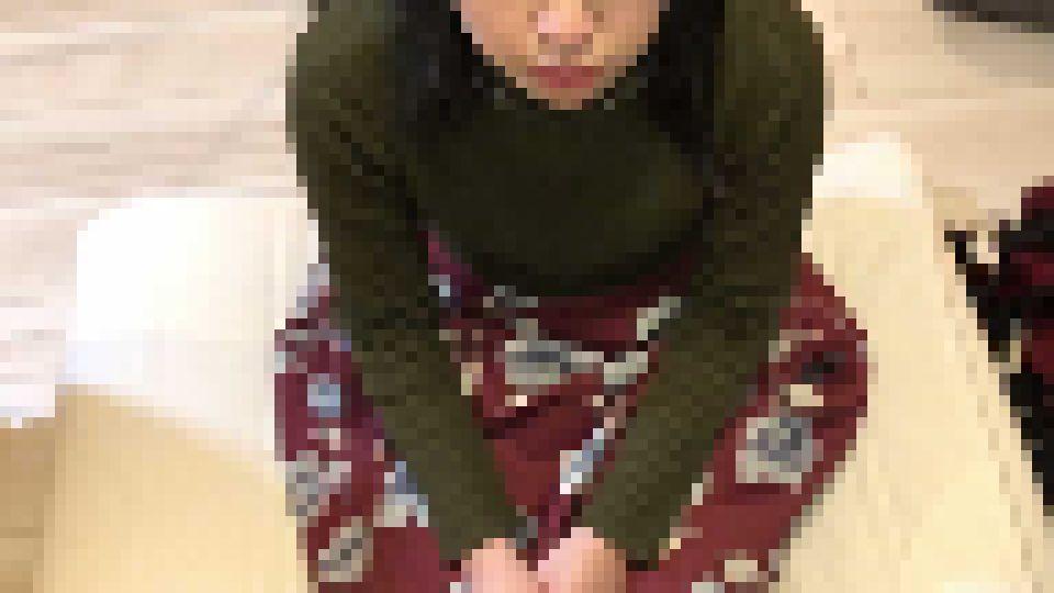 【自宅待機応援$40→$15】【大学生っすか!?若すぎるS級幼妻さん!】3P!バックで突かれながら一生懸命手コキします!頑張ります!(10月15日 最新動画ピックアップ) #愛人18 【Hey動画 おすすめ動画】