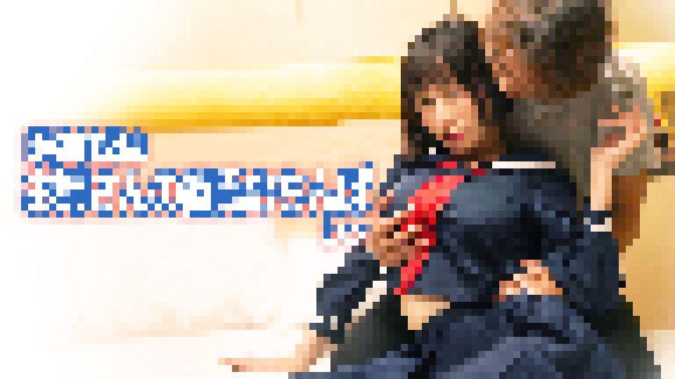 晩御飯はお姉さんの彼氏のちんぽ(1月15日 最新動画ピックアップ) 【Hey動画 シン 無料画像】