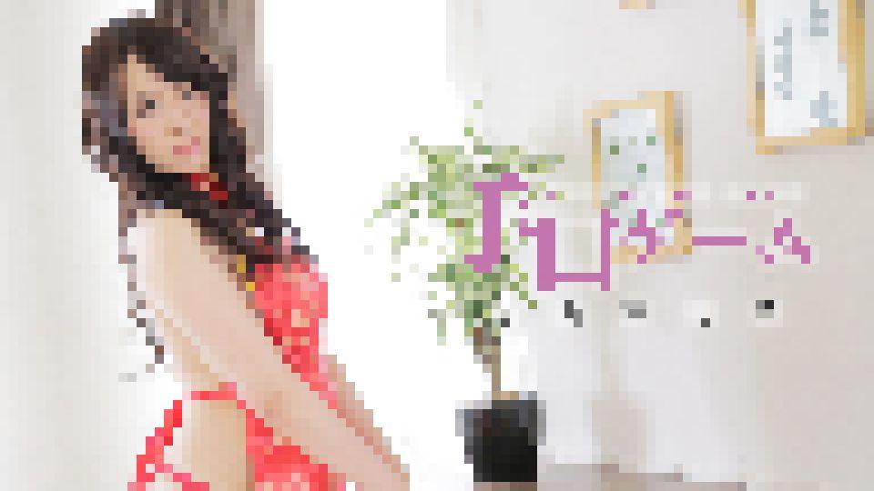 手口ゲーム(7月30日 最新動画ピックアップ) 【Hey動画 青山茉利奈 PICKUP動画】