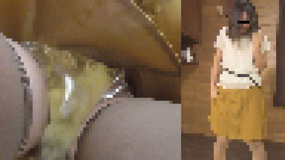 オムツの使い方完全マニュアル2 #2(6月12日 最新動画ピックアップ) 【Hey動画 素人 注目動画】